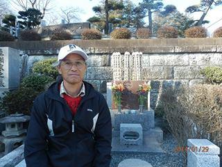 Asako Shukuya Ohakamairi.jpg