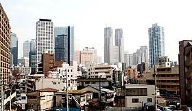 shinjuku towers from yamate doori.jpg