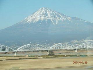 20140129 Mt Fuji.jpg