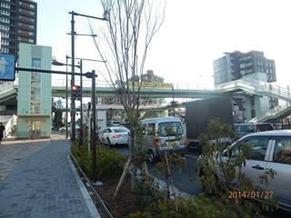 Ogikubo Walk Death Bridge.jpg