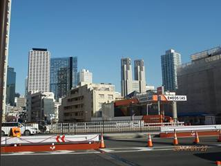 Ogikubo Walk Shijuku Buildings.jpg