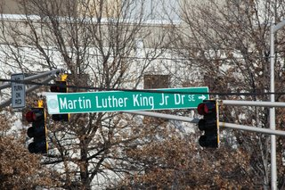 Tour De Cause Martin Luther King Jr Dr.jpg