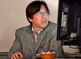 icsa_conference_kito_masaki.jpg